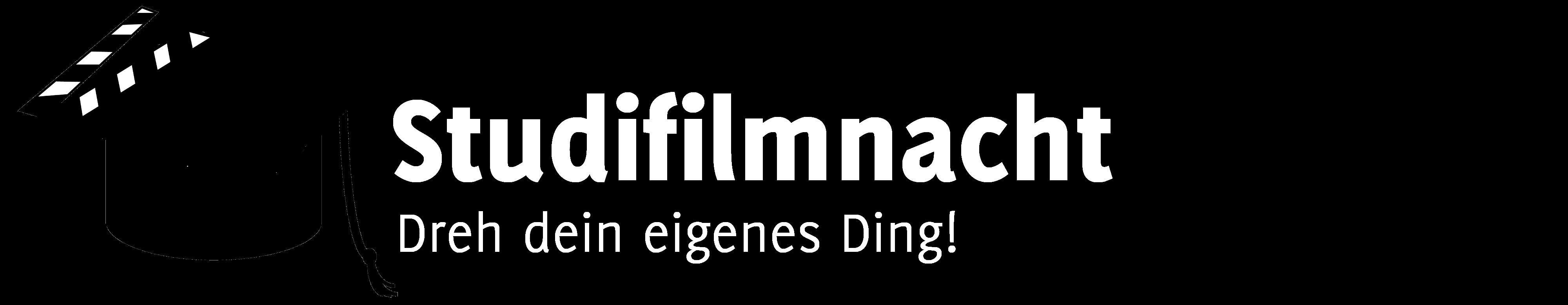 Studifilmnacht Paderborn