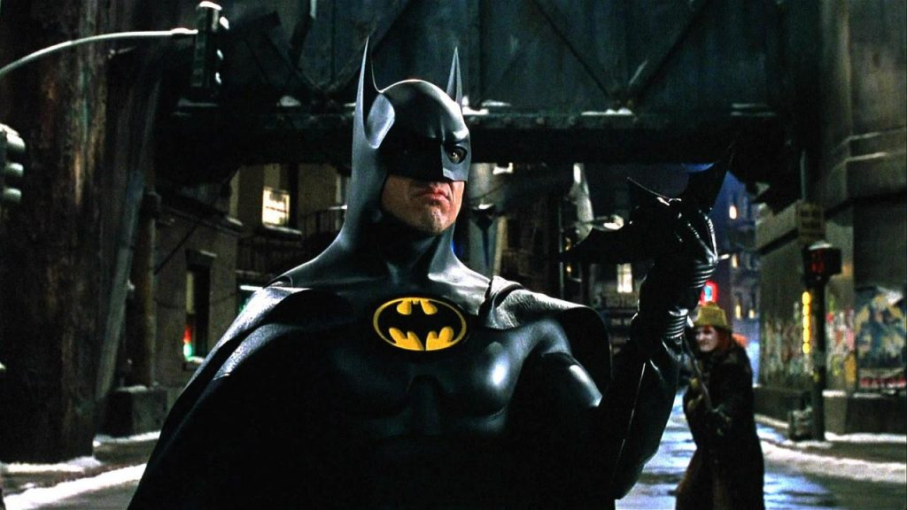 Batman_Returns #1
